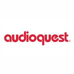 Hauts-parleurs Bluetooth