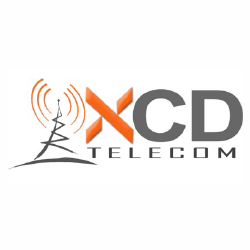 XCD TELECOM